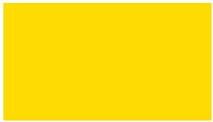 فيلم عمرة والعرس الثاني 2018