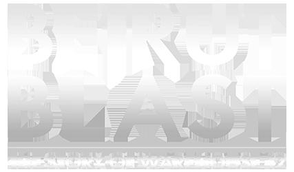 فيلم Beirut Blast: The Story of Warehouse 12 2021 مترجم
