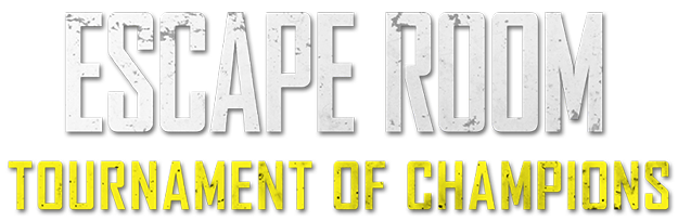 فيلم Escape Room: Tournament of Champions 2021 مترجم