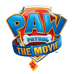 فيلم PAW Patrol: The Movie 2021 مترجم