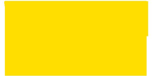 فيلم Vacation Friends 2021 مترجم