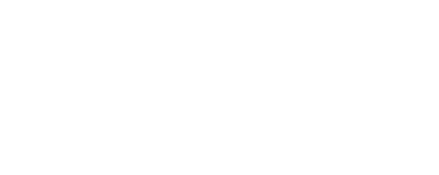 مسلسل رمضان كريم ج1