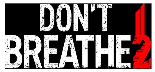فيلم Don't Breathe 2 2021 مترجم