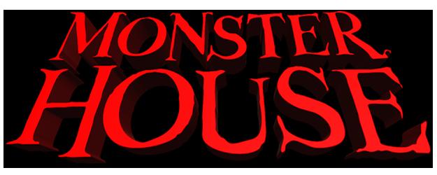 فيلم Monster House 2006 مدبلج