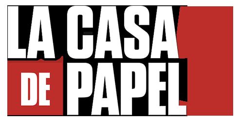 مسلسل La Casa de Papel ج5 مترجم